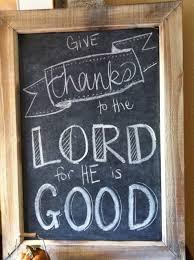 thanksgiving chalkboard art daily dose of joy summer chalkboard art