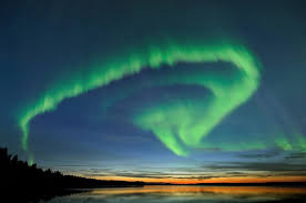 northern lights alaska cruise 5 best cruises to see the glorious northern lights cruise 1st