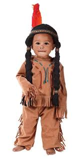 Boy Toddler Costumes Halloween Wild West Google Wild West Party Inspiration