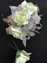 corsage prices corsages designs by bernie florist antiques carroll ia