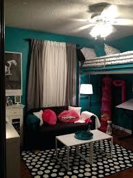home designs unlimited floor plans pink and black room ideas for teenage girls teen room tween room bed