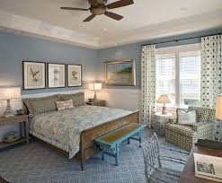 Light Blue Bedroom Curtains Curtains For Blue Walls Traditional Living Room With Cool Blue