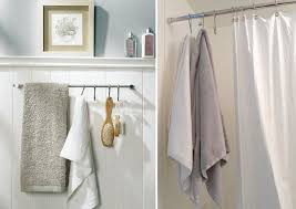 Diy Bathroom Ideas 7 Diy Bathroom Ideas To Steal From Nautical Design Remodelista