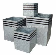 large planters large planters suppliers and manufacturers at