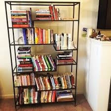 Tiered Bookshelf 13 Best Joinery Images On Pinterest Bookshelves Home And Joinery