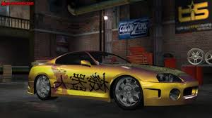 custom toyota supra twin turbo toyota supra midnight club wiki fandom powered by wikia