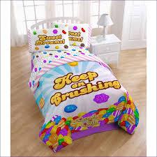 King Size Bed Sets Walmart Bedroom Wonderful Walmart Bed Comforters Walmart Sheets And