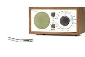 radio cd cuisine radio cd cuisine radio cd cuisine poste radio pour cuisine radio