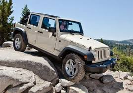 jeep wrangler 2012 unlimited 2012 jeep wrangler review car and driver