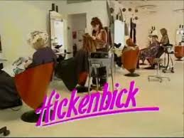 hickenbick extensions hair extensions hickenbick