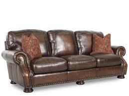 Mathis Brothers Sectional Sofas Simon Li Leather Picasso Randwick Sofa Mathis Brothers Furniture