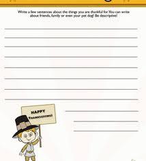 thanksgiving worksheets for 3rd grade worksheets aquatechnics biz