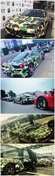 camo mclaren best 25 mclaren 12c ideas on pinterest mclaren sports car