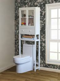 over the toilet shelf ikea lovely bathroom over the toilet space savers with glass door cabinet