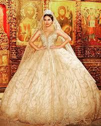 gold wedding dresses best 25 gold wedding gowns ideas on gold wedding
