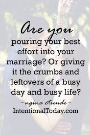 17 Best Images About Marry Marriage Tip Talk To You Spouse More Sweetly And Respectfully