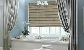Light Grey Drapes Curtains White And Grey Curtains Bewitch White And Grey Striped