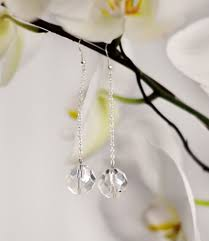 diy drop earrings diy drop earrings maegan