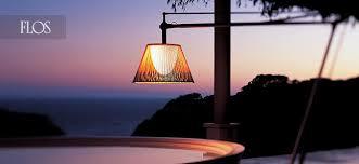 Outdoor Suspended Lighting European Lighting Modern Contemporary Lighting Lighting55
