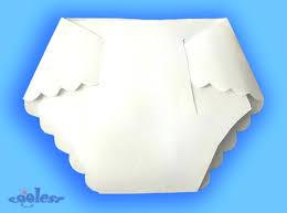 printable diaper template diaper invitation template 3118 also free template invitation make