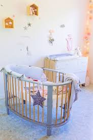 chambre complete ikea chambre complete bebe ikea cool deco chambre bebe ikea