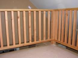 25 best railings images on pinterest railings loft railing and