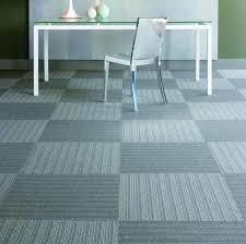 carpet floor tiles lowes carpet hpricot com