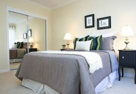 indian roommates in hoboken nj rooms for rent apartments