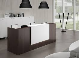 Counter Reception Desk Office Reception Furniture Affordable Office Furniture