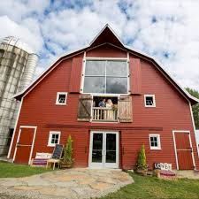 Wedding Barns In Washington State Washington Wedding Venues Reviews For 451 Venues