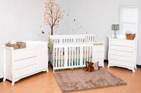 Buying Crib Mattress 7 Things To Consider Before Buying A Foam Crib Mattress
