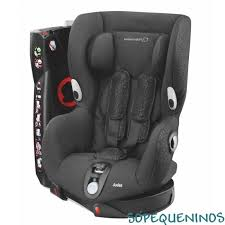 siege auto bebe confort axis 12 best bébé confort axiss images on chairs and