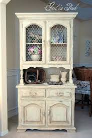 french country china cabinet for sale large china cabinet for sale large size of china french country