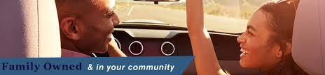 used car dealership in orlando fl tucker auto sales
