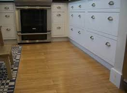 Kitchen Cabinet Pull Placement Cabinet Drawer Pulls Placement Cabinet Hardware Template Ideas