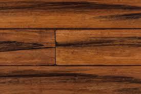 Bamboo Flooring In Basement by Bamboo 12mm Barn Plank Strand Woven Collection Barn Bamboo