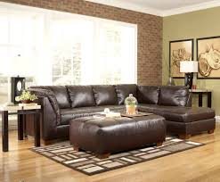 couches tan sectional couches sofa tan sectional couches large
