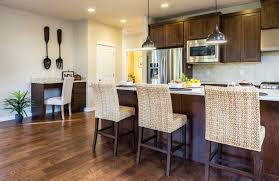 how to modernize a small kitchen 7 easy steps to remodel your small kitchen