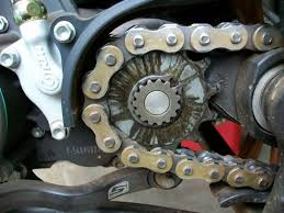 just got u002707 250sx how bad is this pics ktm 2 stroke