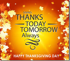 happy thanksgiving canada 2017 canadian society of questers