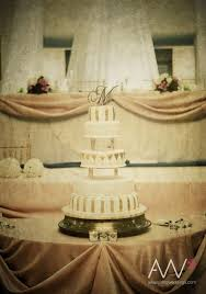 15 best awespiring weddings portfolio images on pinterest