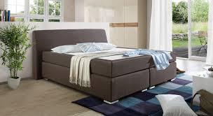 Wandgestaltung Schlafzimmer Gr Braun Funvit Com Wohnzimmer Ideen Modern