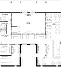 Free Restaurant Floor Plan Software Restaurant Floor Plans Free Download Restaurant Floor Plans