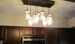 Lowes Chandeliers Clearance Chandelier Chandelier Clearance Design Ideas Winsome Chandelier