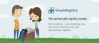 how to make wedding registry a wedding registry without limits simpleregistry