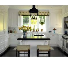 colonial kitchen ideas 23 best kitchen designs images on colonial kitchen