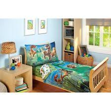 Dinosaur Bedding For Girls by Dinosaur Kids Bedding Ebay