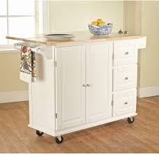 kitchen island cart with drop leaf drop leaf kitchen island cart kitchen island table