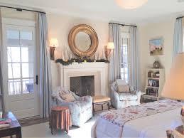 Small Master Bedroom Decorating Ideas Bedroom Bedroom Decorating Ideas Good Small Master Bedroom