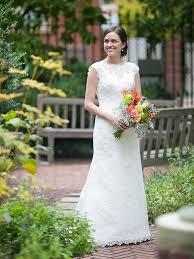 simple but wedding dresses 15 simple but gorgeous wedding dresses